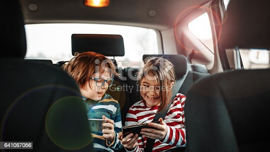 606003044 istock photo brother and sister 641067056