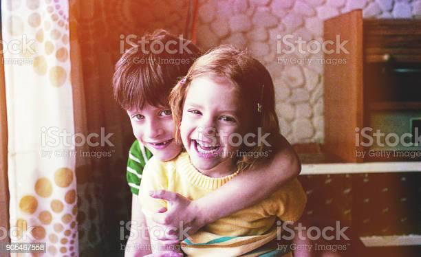 Brothers playing at home picture id905467558?b=1&k=6&m=905467558&s=612x612&h=eaifxbhuahc5tlnczrg5 yj3ewbpmork15cjlyxilvq=