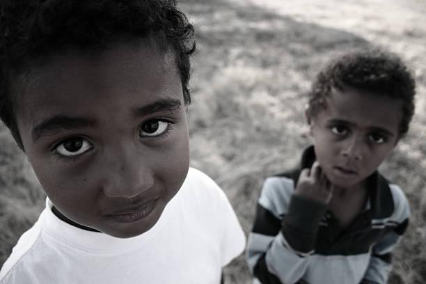 Brüder #2 – Foto