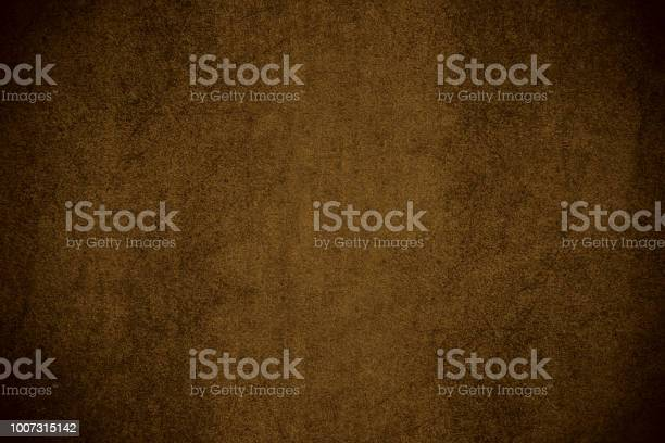 Brown abstract background picture id1007315142?b=1&k=6&m=1007315142&s=612x612&h=68uxtacu2v1xyercbweqc w9carfpncdagmf5gvrpfy=