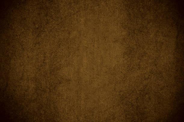 棕色的抽象背景 - 銅色 個照片及圖片檔