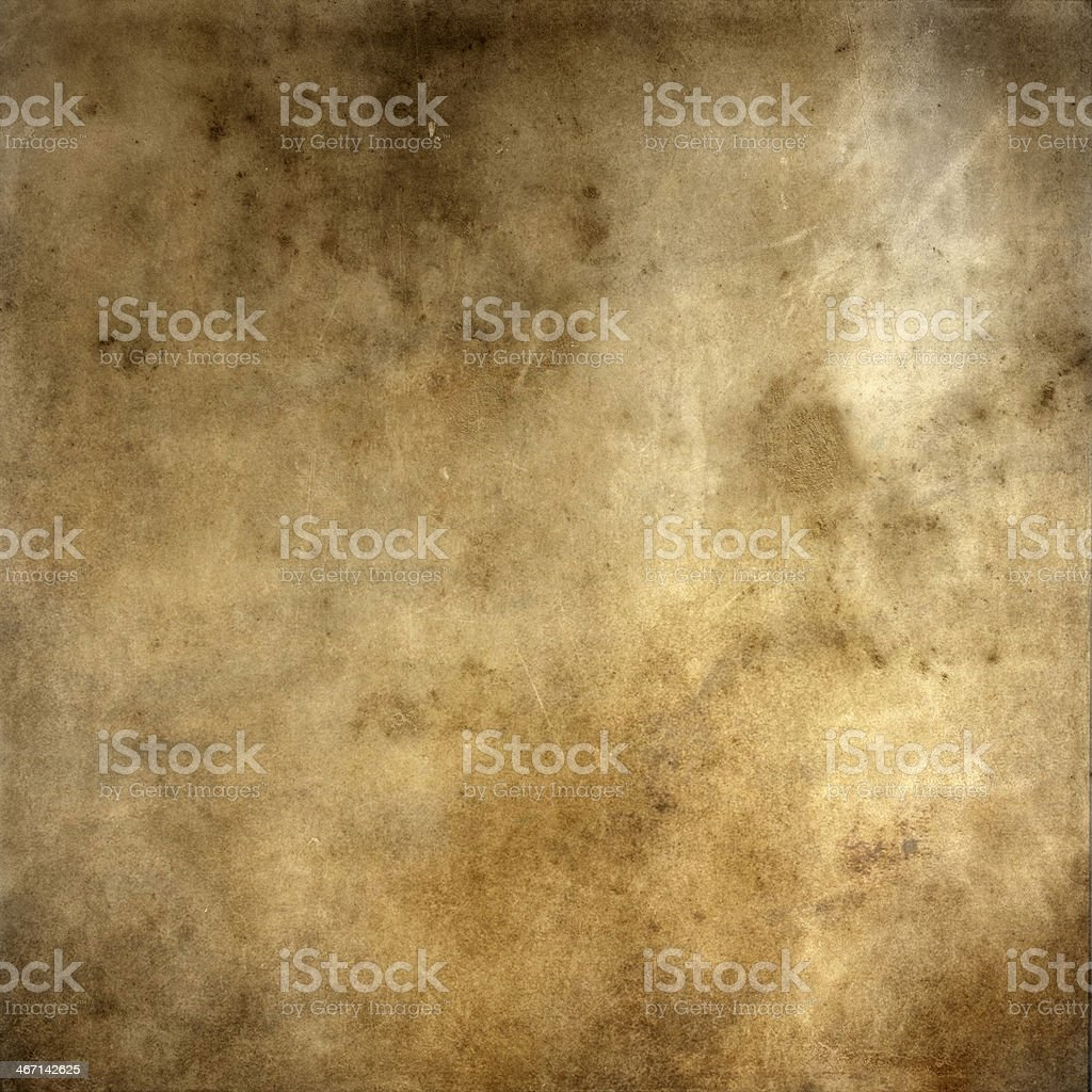 Brown abstract background royalty-free stock photo