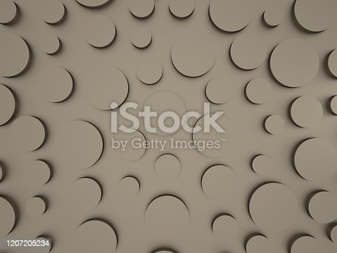 1079254746istockphoto Brown abstract backgrounds 1207205234