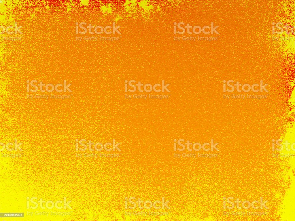 brown abstract grunge  background stock photo