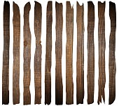istock brown ancient wooden boards 498703915