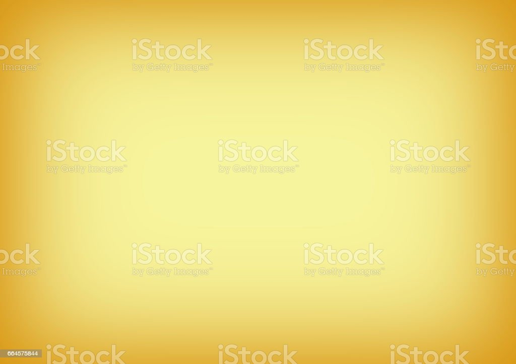 Brown And Yellow Pastel Color Background Texture For Business Card