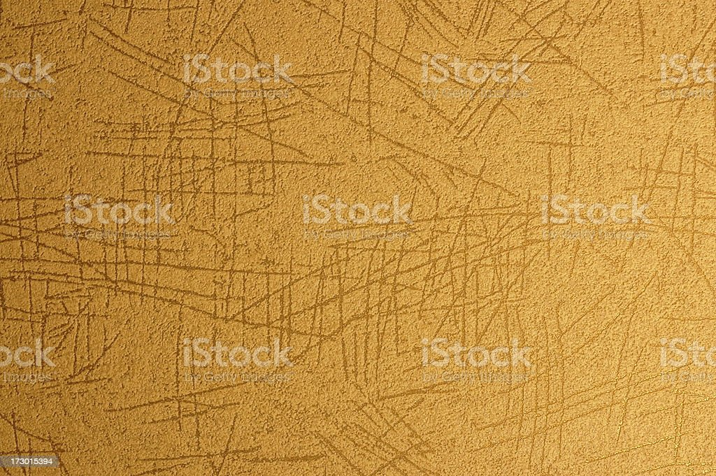 brown background and texture of wall royalty-free stock photo