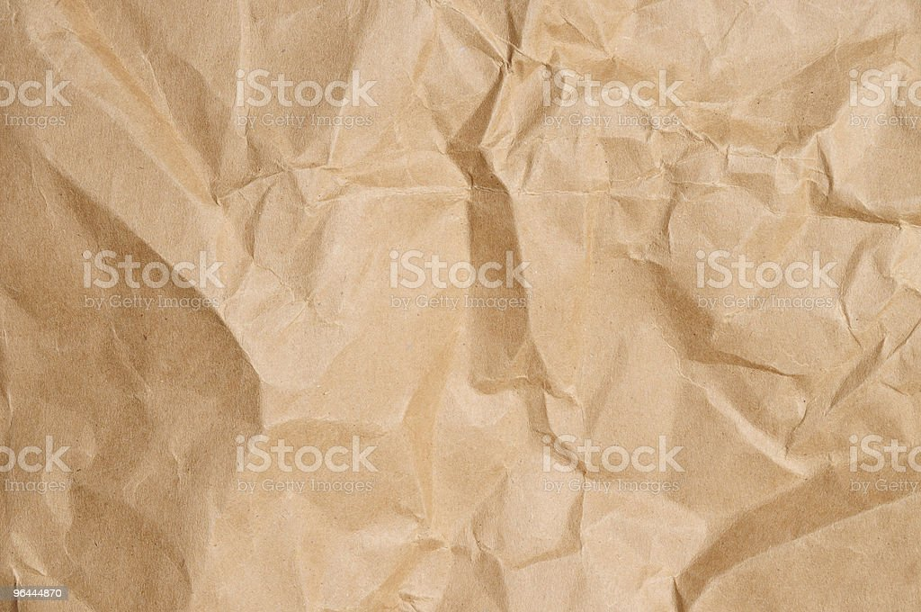 Brown background. stock photo