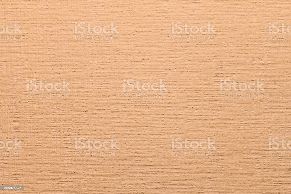 brown background with structure of wallpapers stock photo