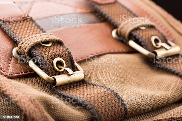 Brown backpack buckle picture id534599553?b=1&k=6&m=534599553&s=612x612&h=bmx g8axxdvkuumypaor8lgiatbrjf8spjoov74nfea=