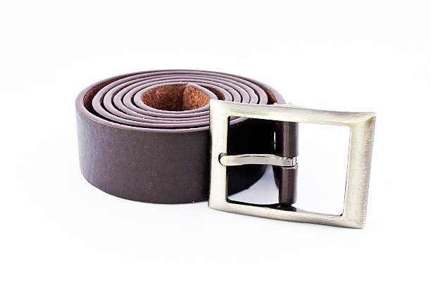 brown belt - remmar godis bildbanksfoton och bilder