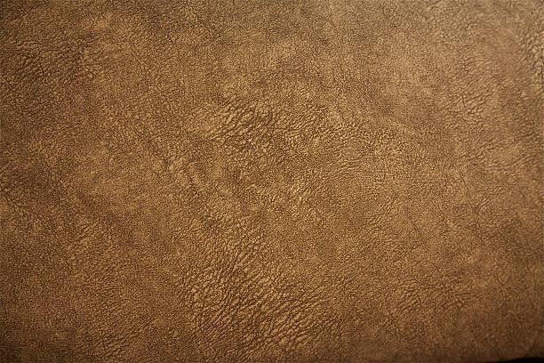 Brown black humen skin leather texture pattern background alien picture id623691982?b=1&k=6&m=623691982&s=612x612&w=0&h=frnrdrjmrqyabx3ut5rxqdvm4qdnlyg6wvqwehbgjjs=