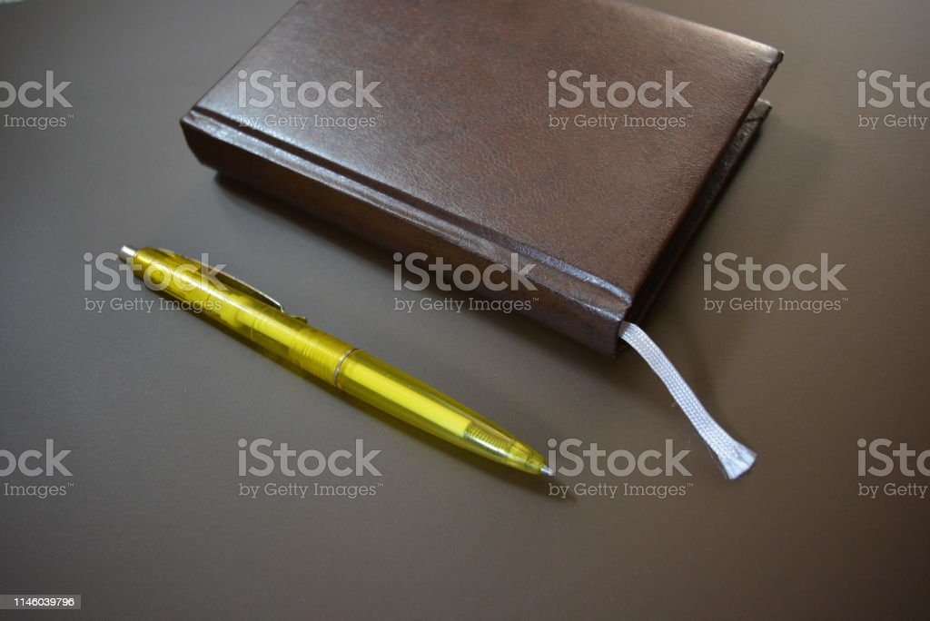 Business organization, everyday things in constant use in daily life....