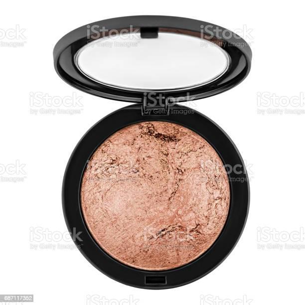 Brown bronzer powder picture id687117352?b=1&k=6&m=687117352&s=612x612&h=5f9n52tmirkawovm l33eiousspln8uc4npbkvqrfea=