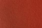 istock Brown cardboard sheet paper for design background. 1150045666