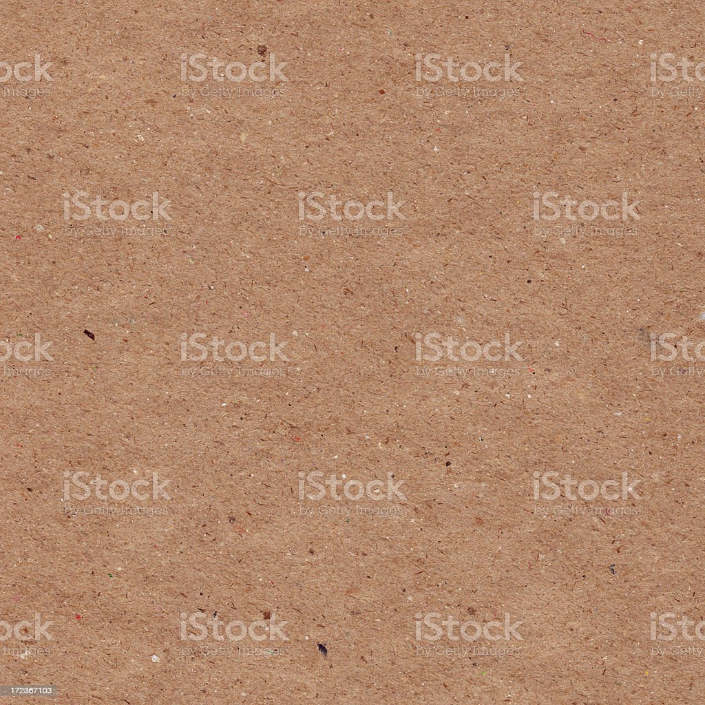 brown cardstock royalty-free stock photo
