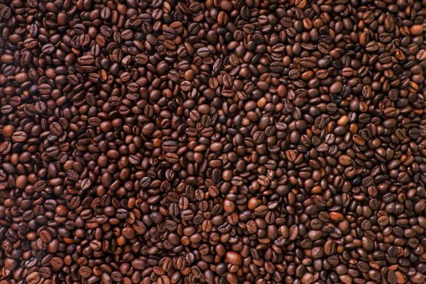Brown coffee beans background picture id1044157554?b=1&k=6&m=1044157554&s=612x612&w=0&h=pj16viw9cawwc8q9uwvvsqilmylahurpc hnbkyeypw=