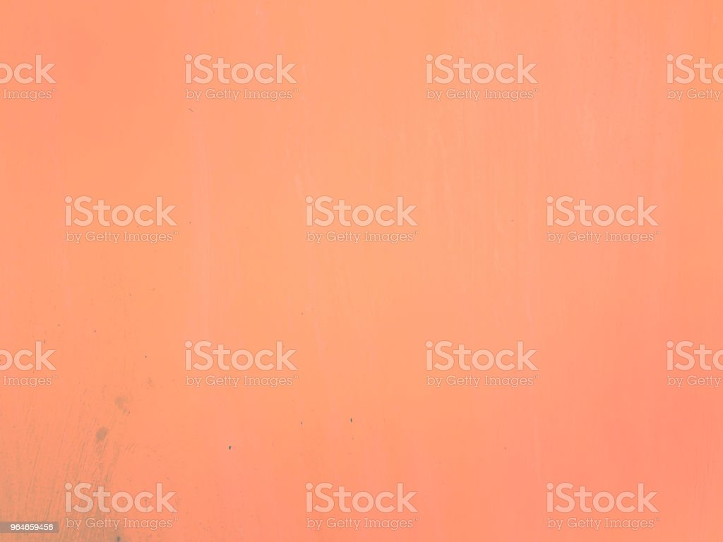 brown color wall background royalty-free stock photo