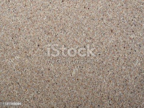 990092558 istock photo brown cork board texture background. 1131149394