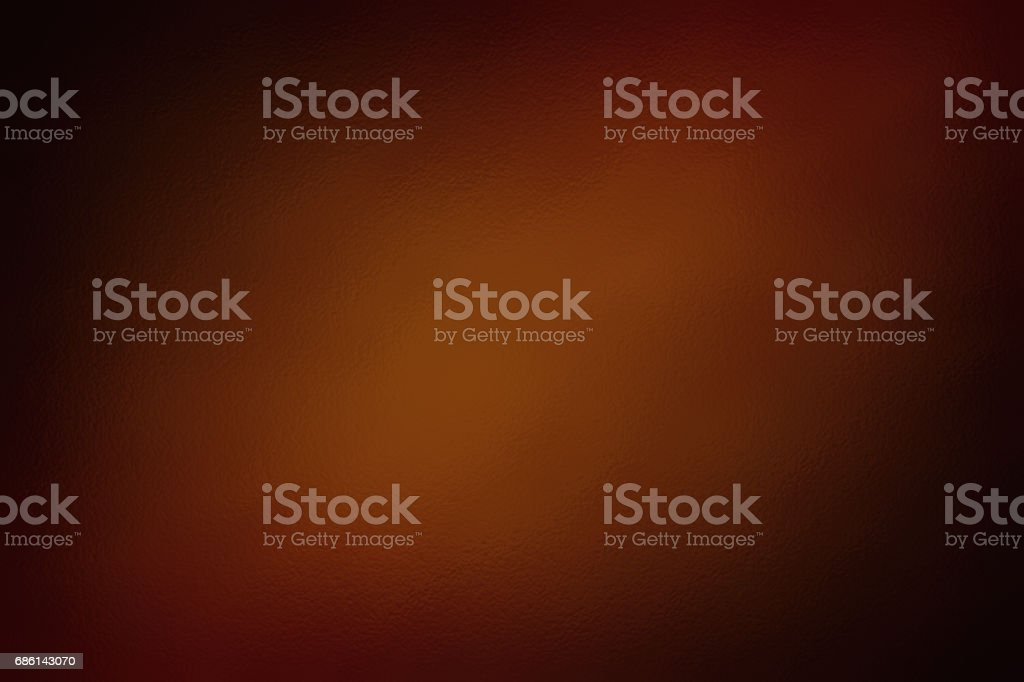 Brown dark abstract background pattern, design template with copyspace stock photo