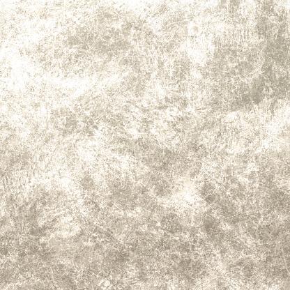 브라운은 Grunge 텍스처를 설계 되었습니다 텍스트 또는 이미지에 대 한 공간을 가진 빈티지 배경 갈색에 대한 스톡 사진 및 기타 이미지