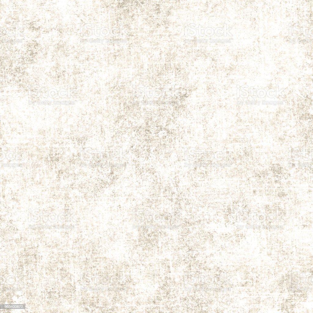브라운은 grunge 텍스처를 설계 되었습니다. 텍스트 또는 이미지에 대 한 공간을 가진 빈티지 배경 - 로열티 프리 갈색 스톡 사진