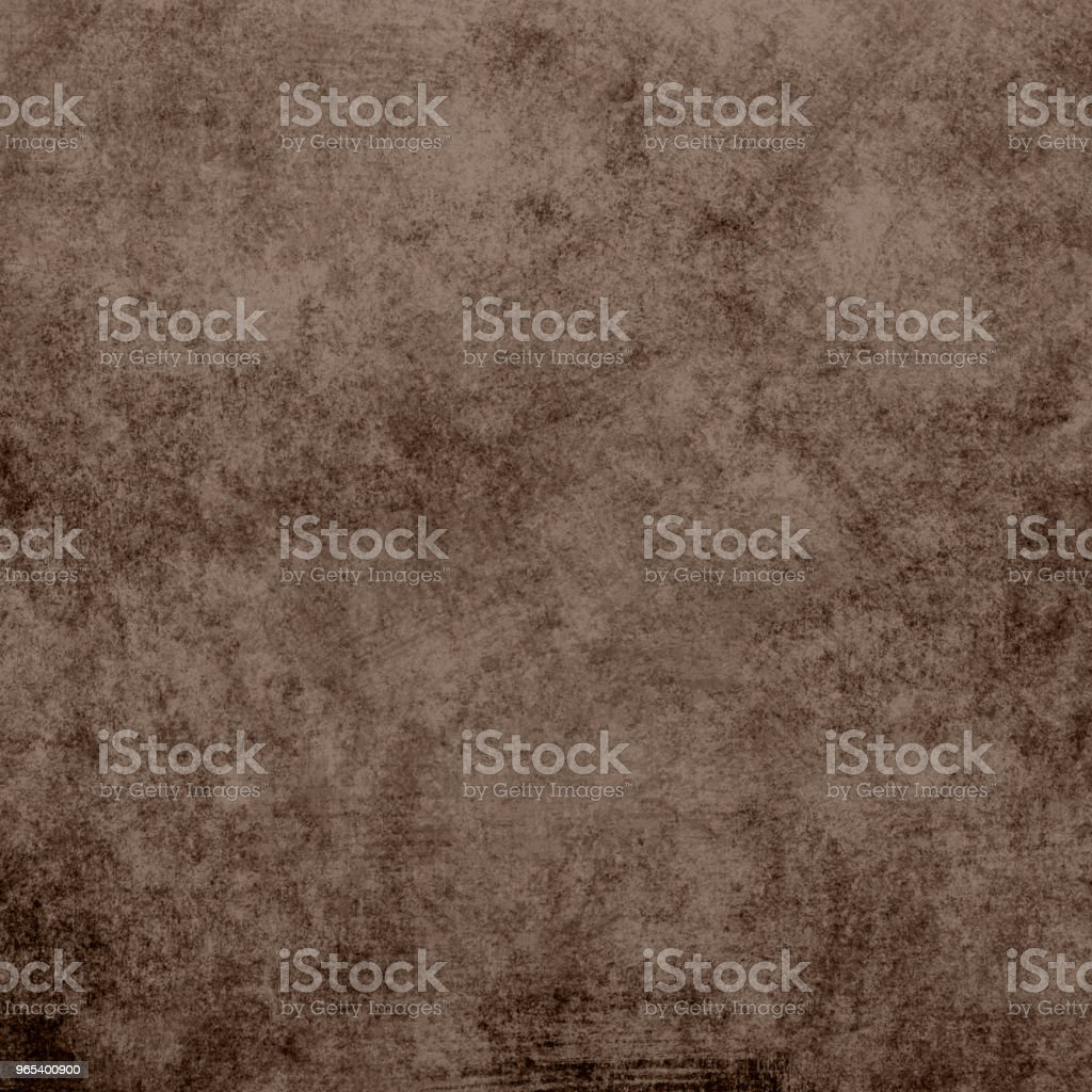 Brown designed grunge texture. Vintage background with space for text or image royalty-free stock photo
