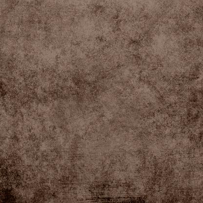 Photo libre de droit de Brown Conçu Texture Grunge Vintage Fond Avec Espace Pour Du Texte Ou Dimage banque d'images et plus d'images libres de droit de {top keyword}