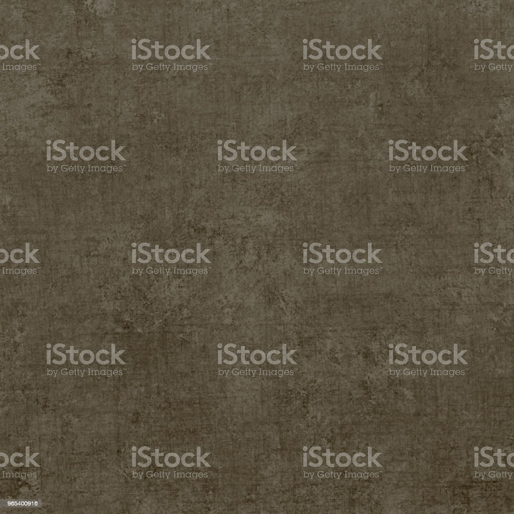 Brown designed grunge texture. Vintage background with space for text or image zbiór zdjęć royalty-free