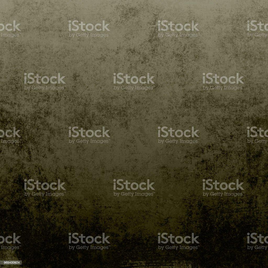 Brown conçu texture grunge. Vintage fond avec espace pour du texte ou d'image - Photo de Abstrait libre de droits