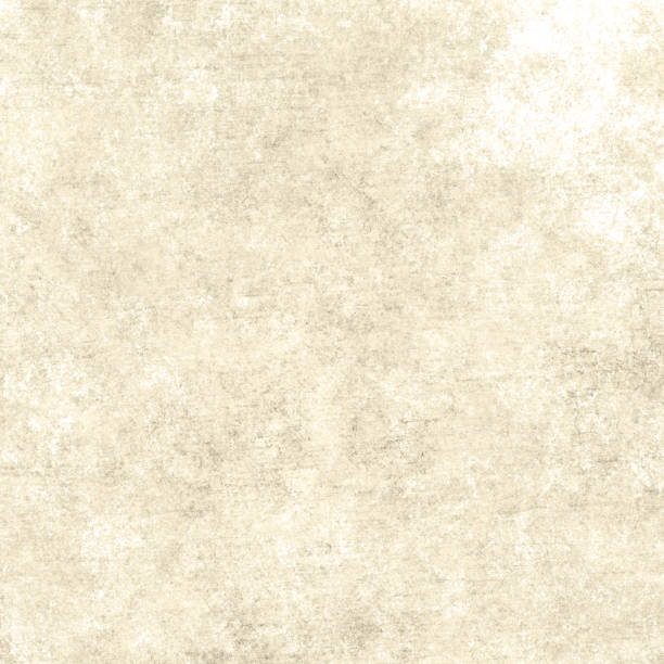 Brown designed grunge texture. Vintage background with space for text or image – zdjęcie