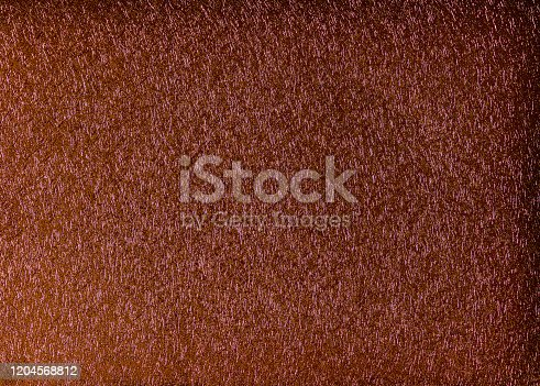 1057729052istockphoto Brown glitter texture abstract background. Colorful background, glitter colored Christmas abstract texture. Defocused abstract colorful light background. Colorful abstract background 1204568812