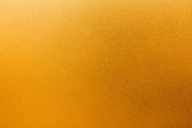 brown gold texture background - złoty kolory zdjęcia i obrazy z banku zdjęć