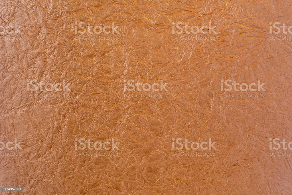 Brown grained texture pattern cardboard background XXXL royalty-free stock photo