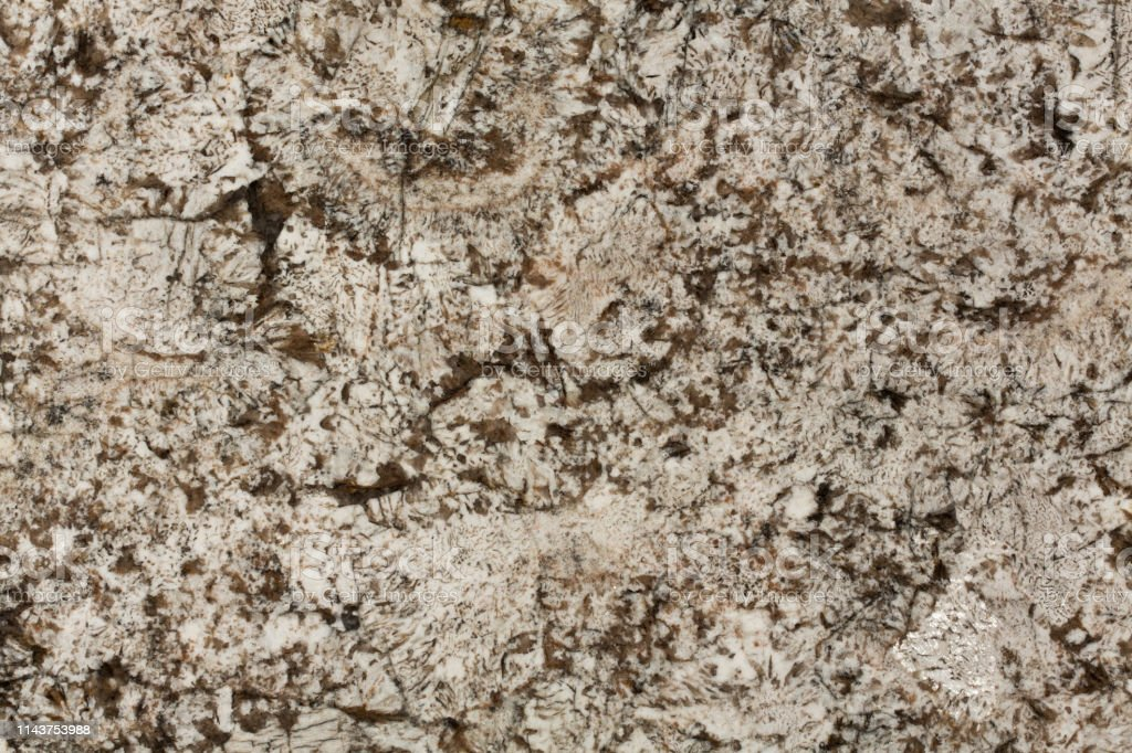 Brown Granite Abstract Texture Can Be Used As Background Stock Photo Download Image Now Istock