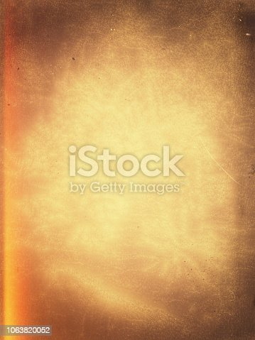 istock brown  grunge abstract background. 1063820052