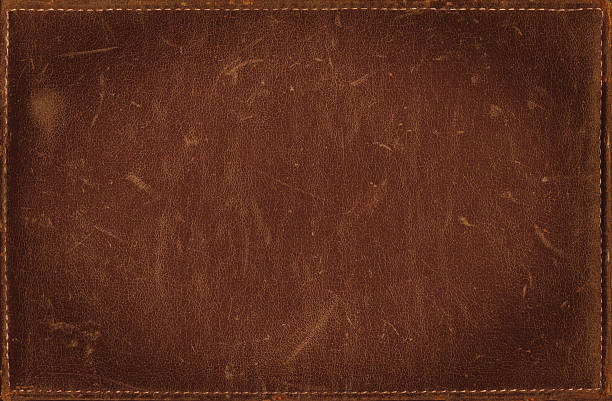 Brown grunge background from distress leather texture with stitched picture id491615480?b=1&k=6&m=491615480&s=612x612&w=0&h=a7hrgohq6a78yczymomsfrm2viowthlcgeymmsrezuk=