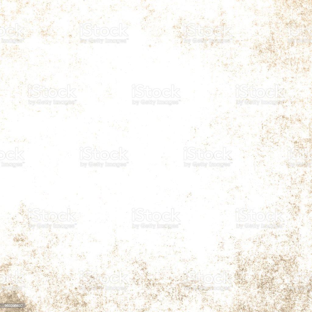 Brun grunge bakgrund - Royaltyfri Betong Bildbanksbilder