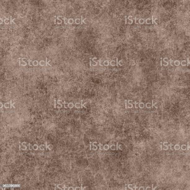 Brązowe Tło Grunge - zdjęcia stockowe i więcej obrazów Barwne tło
