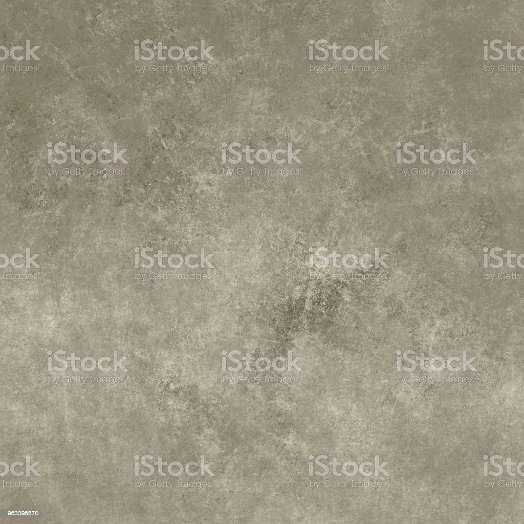 Brązowe tło grunge - Zbiór zdjęć royalty-free (Barwne tło)