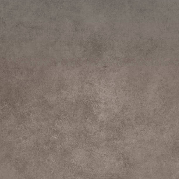 Brown grunge background – zdjęcie