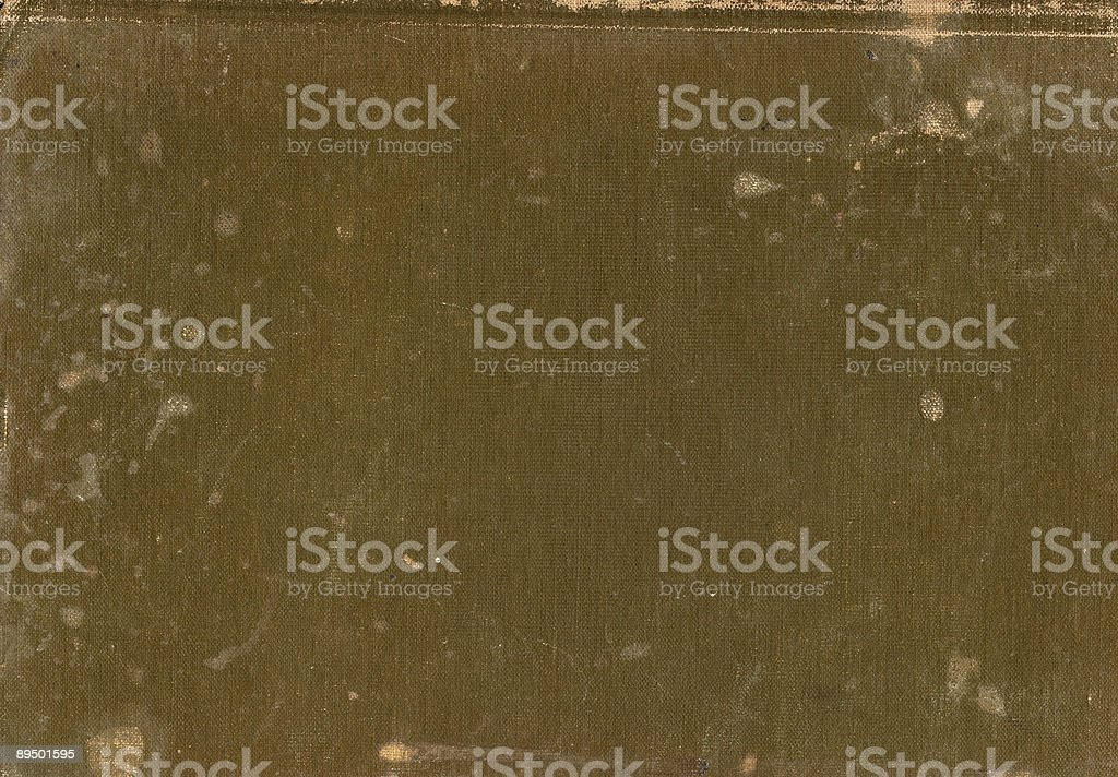 Marrone Grunge Gackground foto stock royalty-free