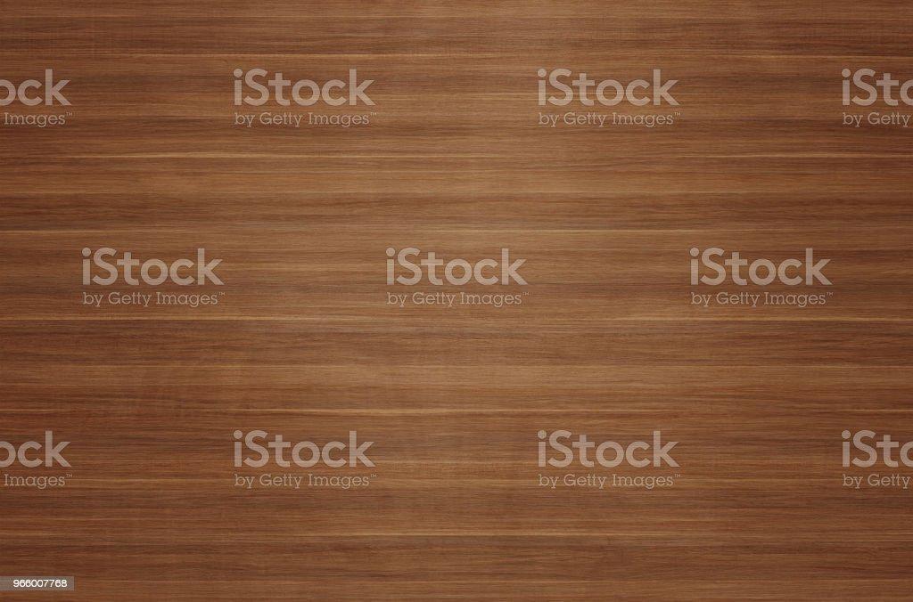 Braune Grunge Holz Textur als Hintergrund verwenden. Holzstruktur mit natürlichen Muster - Lizenzfrei Abstrakt Stock-Foto