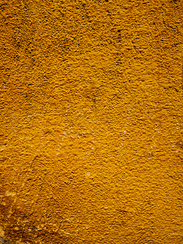갈색 지저분한 벽 사암 표면 배경 0명에 대한 스톡 사진 및 기타 이미지