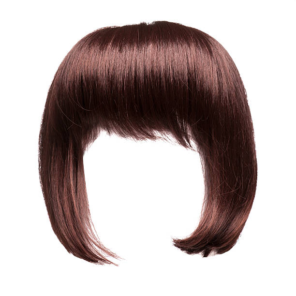 47 832 Wig Stock Photos Pictures Royalty Free Images Istock