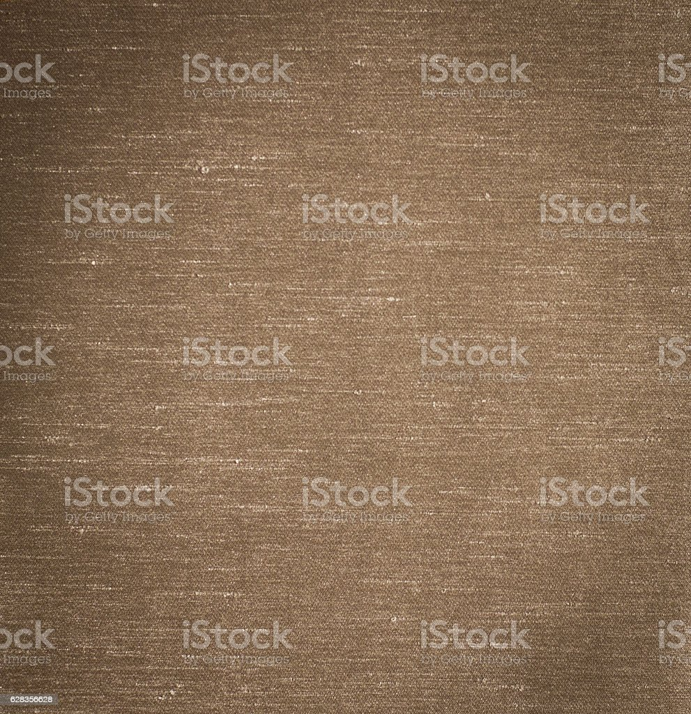 Brown, gold and silky texture or background. Light brown and gold...