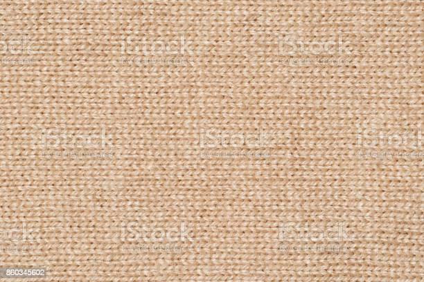 Brown knit texture closeup picture id860345602?b=1&k=6&m=860345602&s=612x612&h=bmnzhir7q69emswhvyysvhz thxsmwbaxkrdplfadky=