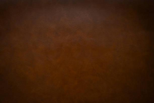 Brown leather as a background picture id1013043348?b=1&k=6&m=1013043348&s=612x612&w=0&h=fxk3td8 5fvyawb fhibjkwyoe6vbyfeexn7cmcfctq=