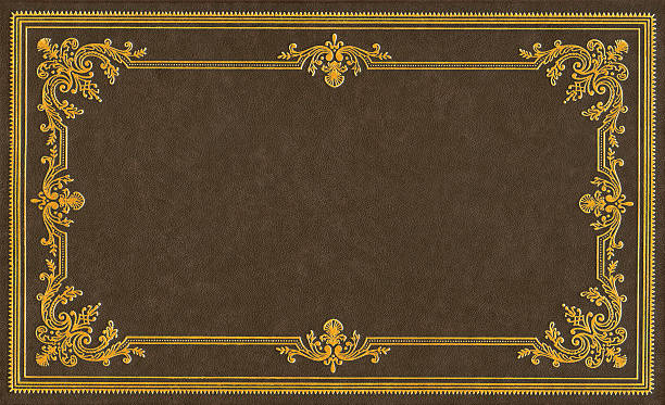 Vintage Book Cover Pictures : Royalty free antique book cover pictures images and stock