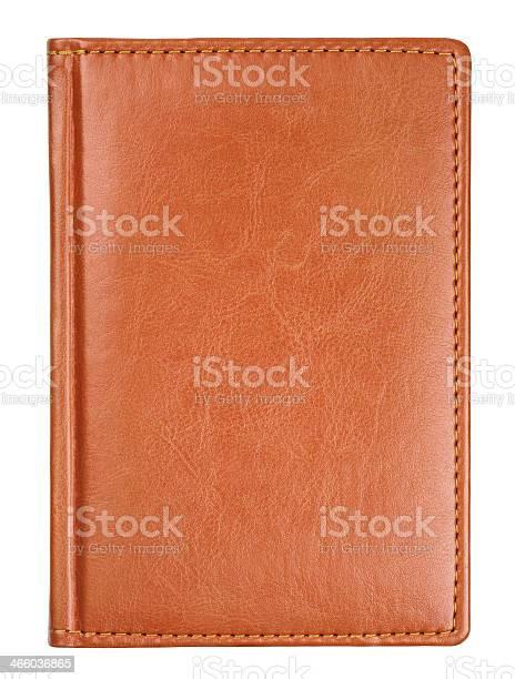 Brown leather diary book cover picture id466036865?b=1&k=6&m=466036865&s=612x612&h=vzo2vuvdubenizcmtwtklecpodau3x857v rnwlouhq=